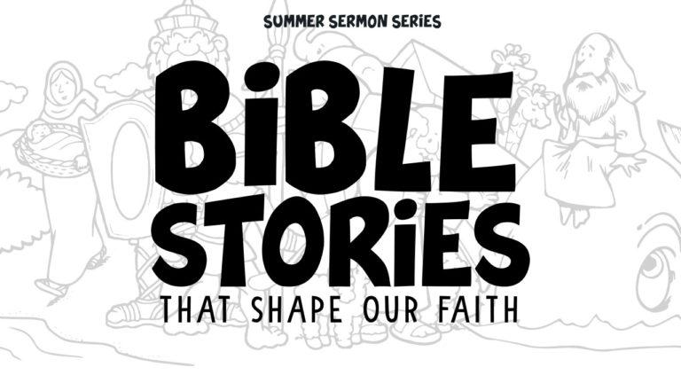 Sermons – First Church Birmingham